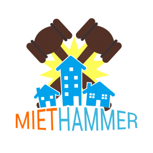 Miethammer